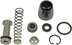 Tm19356 Dorman Master Cylinder Repair Kit New For Chevy Styleline 2 10 Series