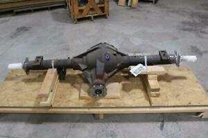 New Oem 2003 2005 Dodge Ram 2500 3500 Rear End Axle Differential 5086974ab
