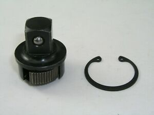 1 2 Drive Ratchet Repair Kit 49945r For Blackhawk Others Fine Tooth 12t