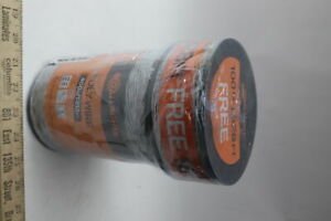 Gallagher G620300 Fence Poly Wire