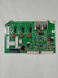 Tokheim 416527 1 Power Supply Board