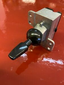 1970 1974 Plymouth Barracuda Dodge Challenger Headlight Switch New
