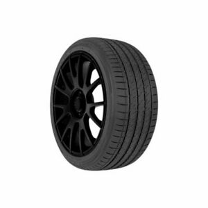 225 45zr17 94y Xl Sumitomo Htrz5 4 Tires
