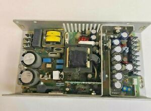 Power One Map130 4001 Power Supply