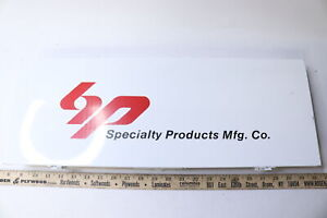 Specialty Products Spk 33 Pinning And Re keying Kits