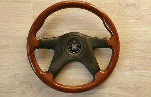 Steering Wheel Nardi Gara 4 Spoke