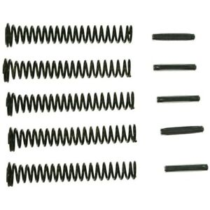 Melling Select Performance 55058 Engine Oil Pressure Relief Valve Spring
