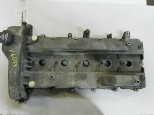 Engine Valve Cover 3 7l Fits 11 Colorado 328582