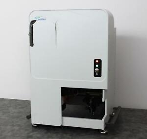 Sysmex Cellavision Di 60 Automated Digital Cell Morphology Analyzer Cc286297