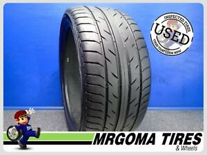1 Achilles Atr Sport 2 Xl 275 35 19 Used Tire 87 Rmng No Patch Dot 2018 2753519