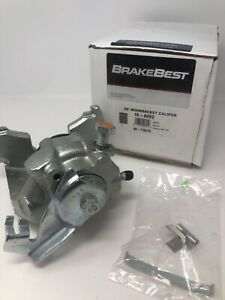 New Rear Right Disc Brake Caliper For Ford Granada Lincoln Versailles Monarch