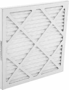 Mounto Pre filter Replacement Set For Air Scrubber Hepa 500 10pcs