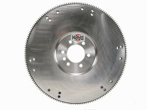 400 Chevy Ext Balance Flywheel 30lb 168 Tooth