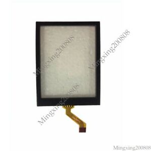 For Psion Teklogix Workabout Pro 7535 g1 7535 g2 7530 Touch Screen Digitizer