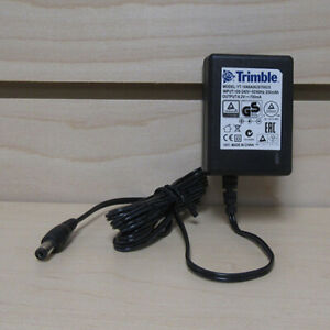 Trimble Spectra 95720 00 Battery Charger Genuine Oem New