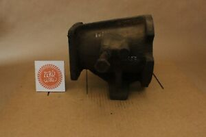 Ford Np435 To Np205 Adapter Cast 16486