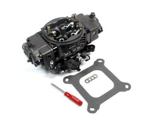 For Ultra Hp Carburetor 950cfm Methanol Hly0 80835hbx