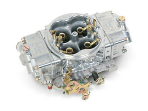 For Performance Carburetor 950cfm Street Hp 4150 Hly0 82951