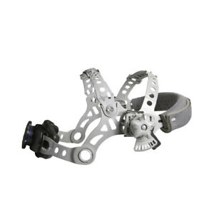 Hobart 770759 Ratcheting Headgear Replacement For Impact Pro Helmets