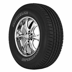 Michelin Defender Ltx M s 275 60r20 115t