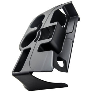 Console Cup Holder Attachment For Dodge Ram 1500 2500 3500 999 2001 Ss281azaa