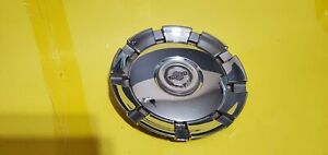 205 08 Chrysler 300 Chrome Wheel Center Cap Genuine Oem Part 04895801aa