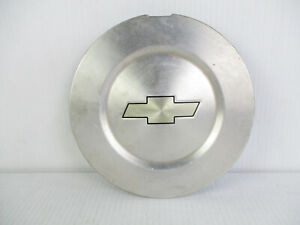 Chevy Trailblazer Wheel Center Cap Hubcap 9595108 Cover 17 Rim 04 09