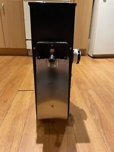 Ditting Kr 804 Commercial Coffee Grinder
