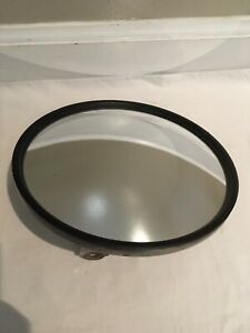 8 Traffic Convex Mirror Wide Angle Safety Mirror Driveway Outdoor Security