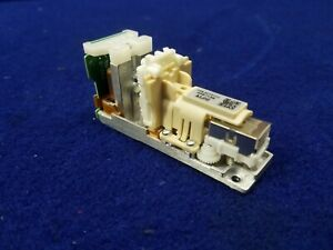 High Power 405nm Uv Laser Diode Assy W Aspheric Collimating Lens Tested At 1 5w