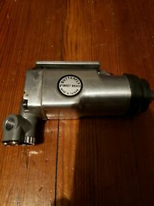 3 8 Drive Butterfly Air Impact Wrench