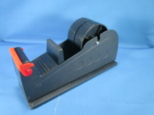 Botron Esd Safe Tape Dispenser B1602 2in Wide Heavy Duty free Shipping Nice