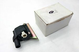 Visteon official Ford Coil 60 4007 Ignition Coil For 90 96 Ford Mazda Mercury
