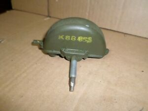 1942 1945 1947 1949 1949 1952 Military Jeep Willys Nos Trico Wiper Motor Ksb 453