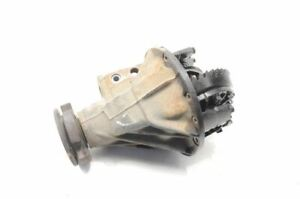 1999 2005 Mazda Mx 5 Miata 1 8l Nb Rear Differential Carrier Assembly