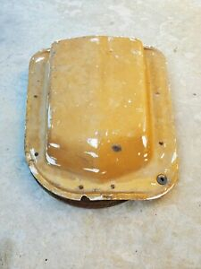 77 79 Trans Am 403 Oldsmobile 6 6 L Air Cleaner Scoop