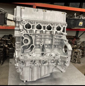 K20a2 Remanufactured Engine Integra Type R Acura Rsx Type S I vtec K20