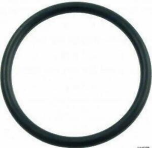 O ring Depot Fits And Compatible With King Frog Mineral System 01 22 9920 Lid