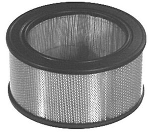 Air Filter Fits Case David Brown 660 770 1200 770 780 880 885 990 Tractor