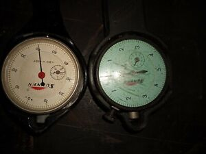 Sunnen Bore Gauges