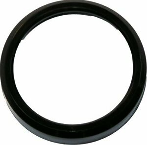 Stanley Bostitch N57c rn45b Replacement 2 Pack Cylinder Seal T60006 2pk