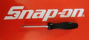 Snap On Tools T20 Torx Blade Hard Handle Screwdriver Sdtx320 Ships Free