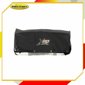 Nwot Smittybilt 97281 99 Xrc Winch Cover Fits 8000 Lb To 12000 Lb Winch Cover