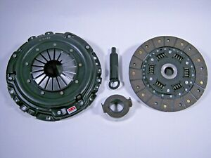 Competition Clutch Stg 2 Clutch For 94 01 B series Honda acura