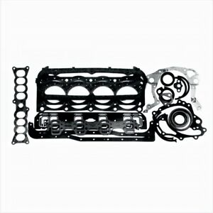 Ford Performance Parts M 6003 A50 Engine Gasket Set