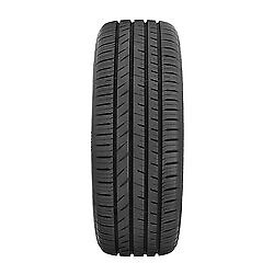 1 315 35 20 Toyo Proxes Sport A S 110y Tire R20