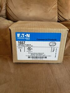 Eaton Crouse And Hinds Series 3 Compression