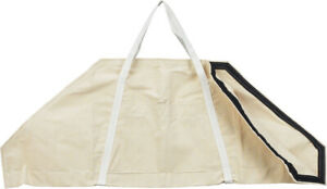 Calf Puller Carrying Case Fits Most Pullers Stone Carry Case