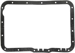 Tos18679 Felpro Automatic Transmission Pan Gasket New For Bronco Explorer Pickup