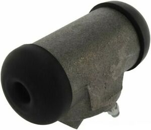 134 63014 Centric Wheel Cylinder Front Driver Or Passenger Side New For Truck